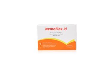 NEMOFLEX-H 30 KAPSÜL resmi