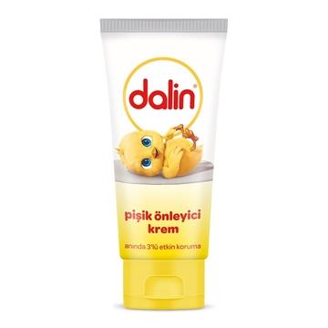 Picture of DALİN PİŞİK KREMI 3IN1 100 ML