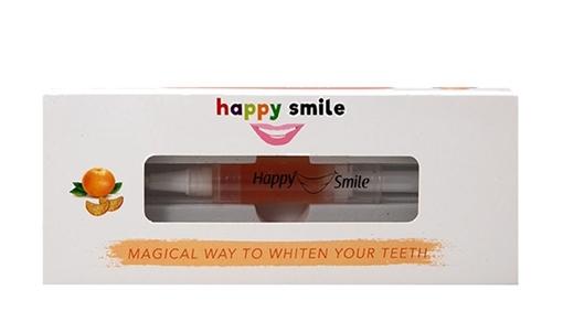 Picture of HAPPY SMILE MANDALINA DIS BEYAZLATICI KALEM