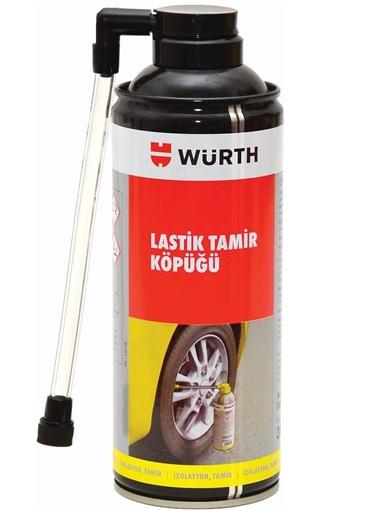 Picture of WURTH LASTIK TAMIR KÖPÜĞÜ 300 ML
