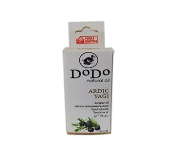 Picture of DODO ARDIÇ YAĞI 20 ML
