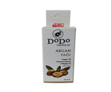 Picture of DODO ARGAN YAĞI 20 ML