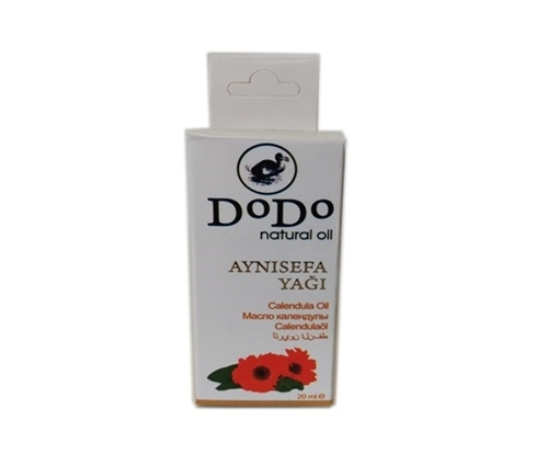 Picture of DODO AYNISEFA YAĞI 20 ML