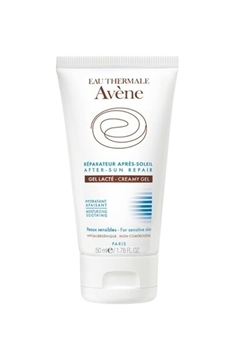Picture of AVENE AFTER SUN REPAİR 50 ML GÜNEŞ KREM