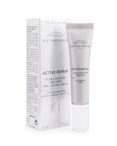 Picture of ESTHEDERM ACTIVE REPAIR EYE CONTOUR 15 ML