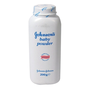 Picture of JOHNSON BABY PUDRA 200 ML