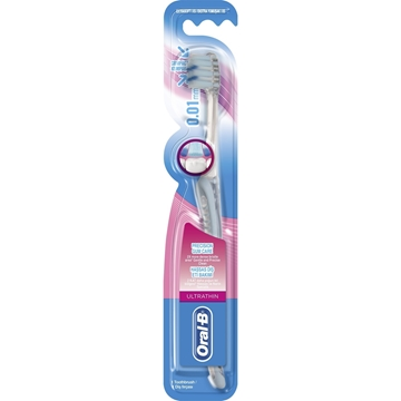 Picture of ORAL-B DİŞ FIRÇASI ULTRATHIN XS KOD (502)