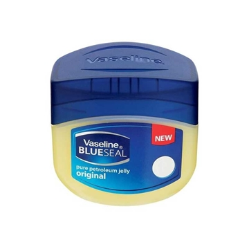 Picture of VASELINE BLUESEAL 100 ML