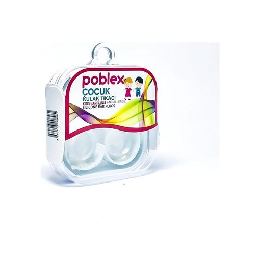 Picture of POBLEX COCUK KULAK TIKACI