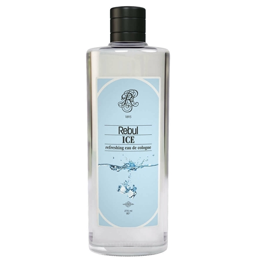 Picture of REBUL 270 ML KOLONYA ICE