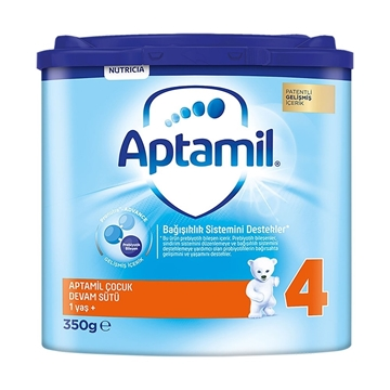Picture of APTAMİL 4 350 GR