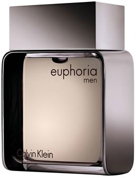 Picture of CALVIN KLEIN EUPHORIA MEN ERKEK EDT 100 ML