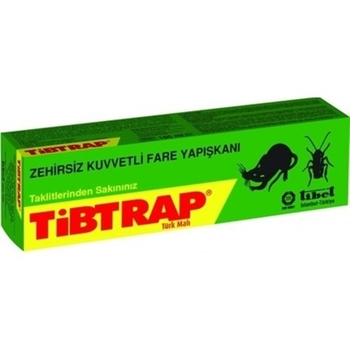 Picture of FARE YAPIŞKANI 125 ML TİBTRAP