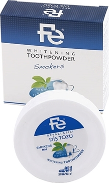Picture of FE DİŞ TOZU NANELİ 50 ML