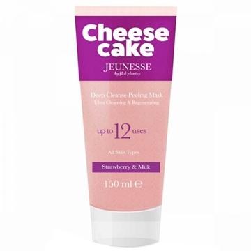 JEUNESSE CHEESE CAKE MASK 150 ML resmi