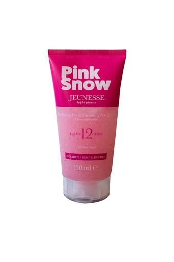 JEUNESSE PINK SNOW MASK 150 ML resmi