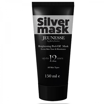 Picture of JEUNESSE SILVER MASK 150 ML