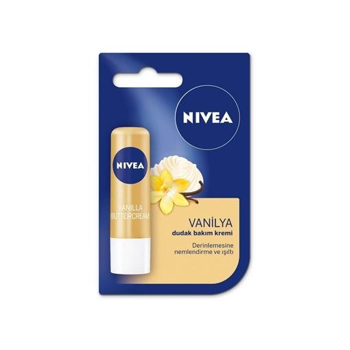 Picture of NIVEA LIP STICK VANILYA