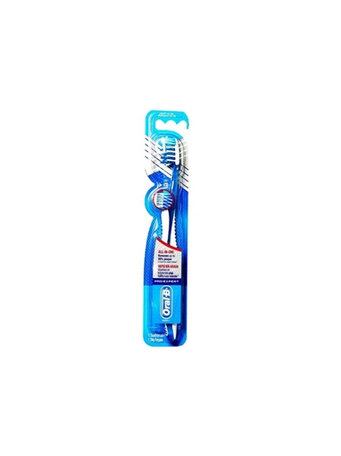 Picture of ORAL-B DİŞ FIRÇASI ALL-IN-ONE (623)
