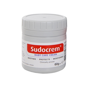 Picture of SUDOCREM 60 GR