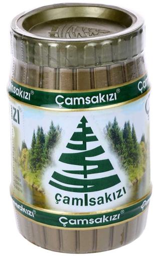 Picture of CAMSAKIZI 240 GR SUPER AGDA