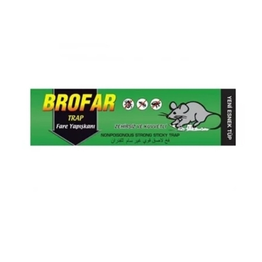 Picture of FARE YAPISKANI BROFAR TRAP 125 ML