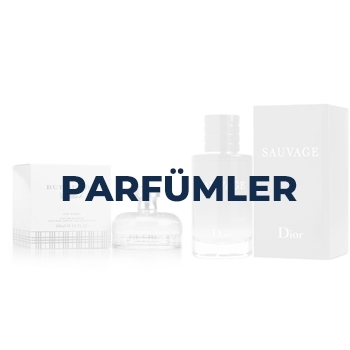 Picture for manufacturer Parfümler
