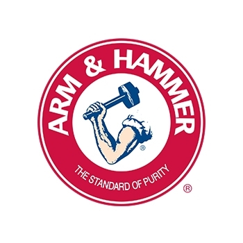 Picture for manufacturer Arm Hammer