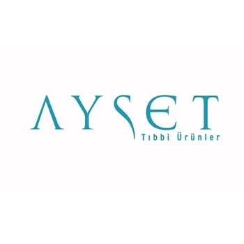 Picture for manufacturer Ayset