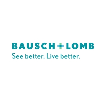 Picture for manufacturer Bausch & Lomb Incorporated