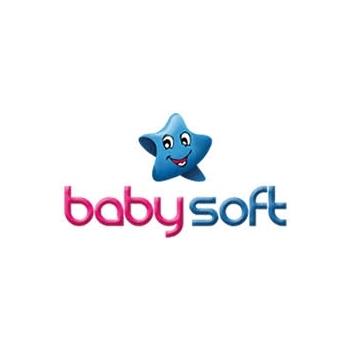 Üreticinin resmi BabySoft