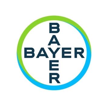 Üreticinin resmi Bayer