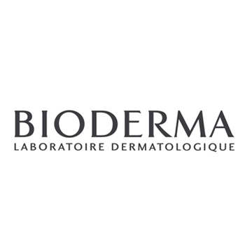 Picture for manufacturer Bioderma