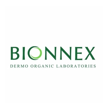 Picture for manufacturer Bionnex