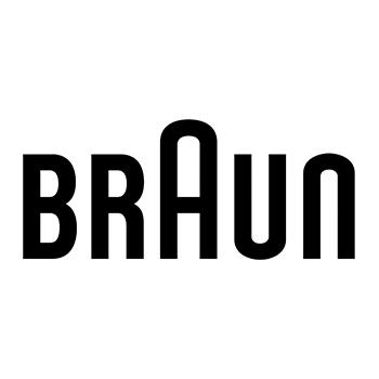 Üreticinin resmi Braun