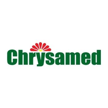 Üreticinin resmi Chrysamed