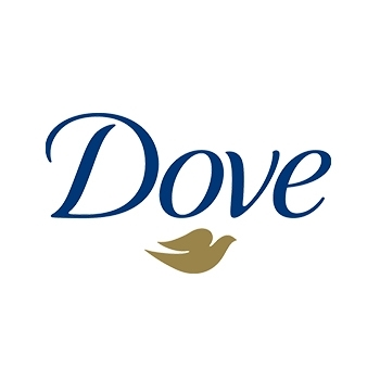 Picture for manufacturer Dove