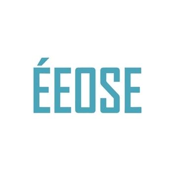 Üreticinin resmi Eeose