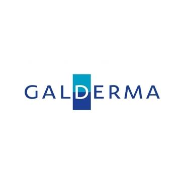 Üreticinin resmi Galderma