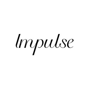 Üreticinin resmi Impulse