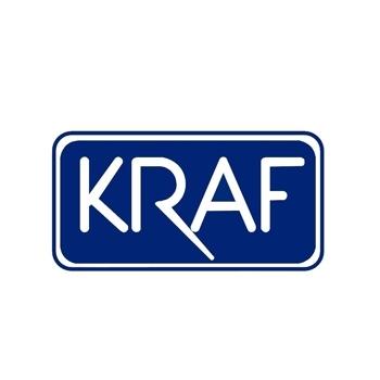 Üreticinin resmi Kraf