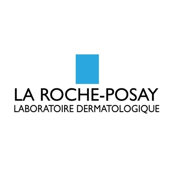 Picture for manufacturer La Roche