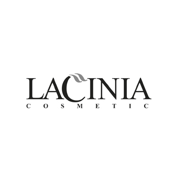 Picture for manufacturer Lacınıa