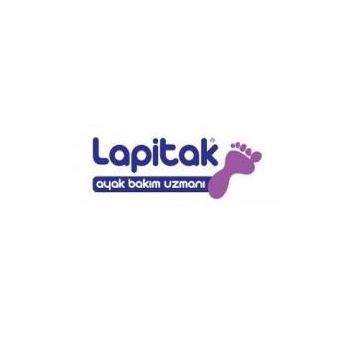Picture for manufacturer Lapıtak