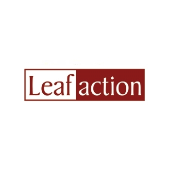 Picture for manufacturer Leaf Action