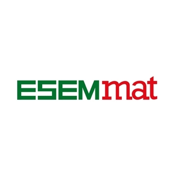 Picture for manufacturer Esemmat