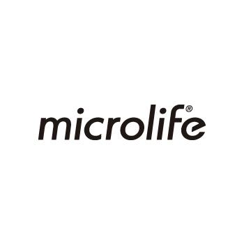 Üreticinin resmi Mıcrolıfe