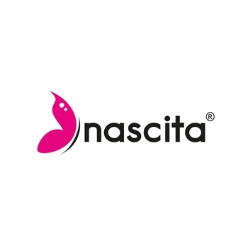 Picture for manufacturer Nascita