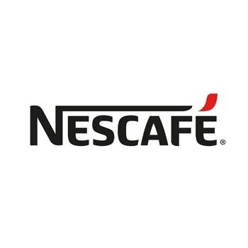 Üreticinin resmi Nescafe