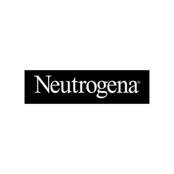 Üreticinin resmi Neutrogena